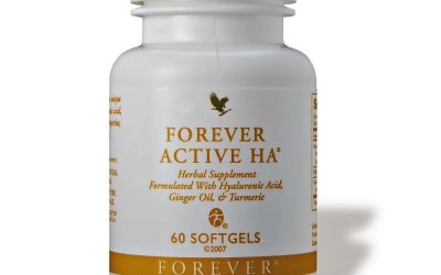 Forever Active HA 60db